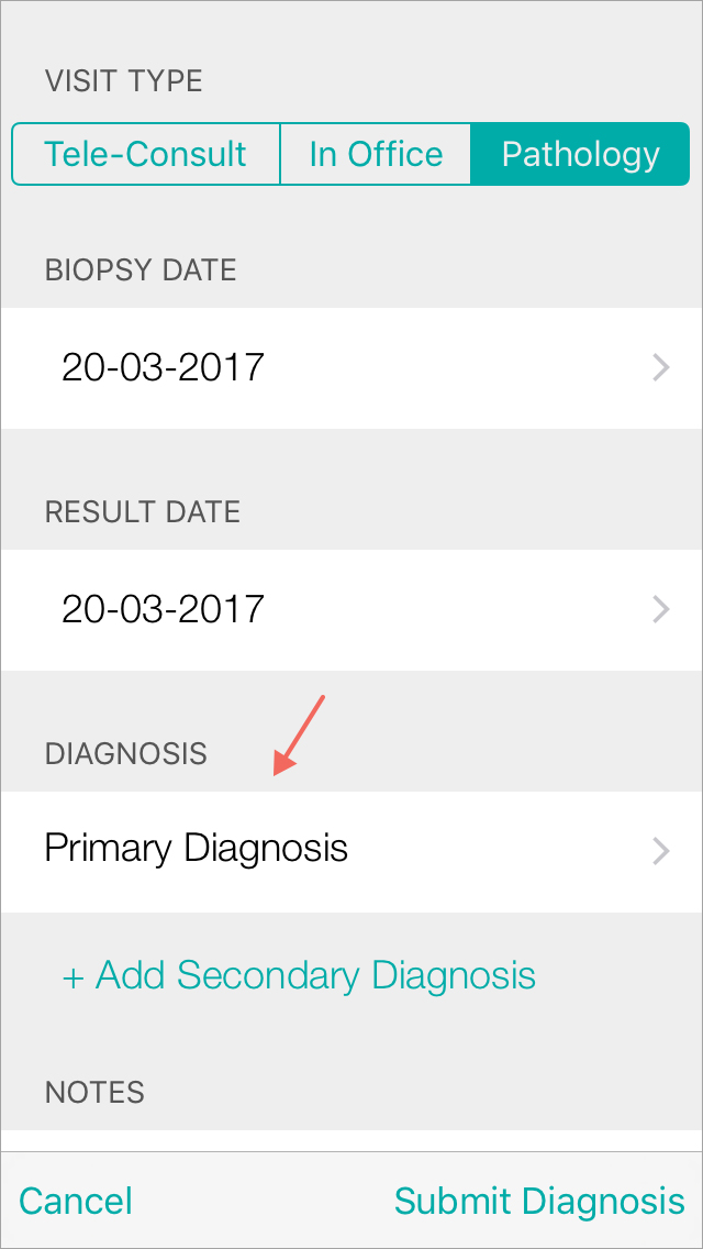 diagnosis_mobile_pathology_3.jpg