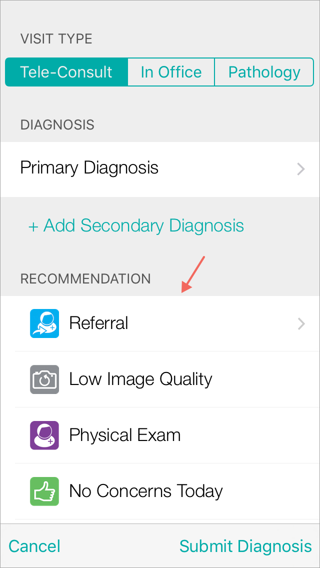 diagnosis_mobile_teleconsult_3.jpg
