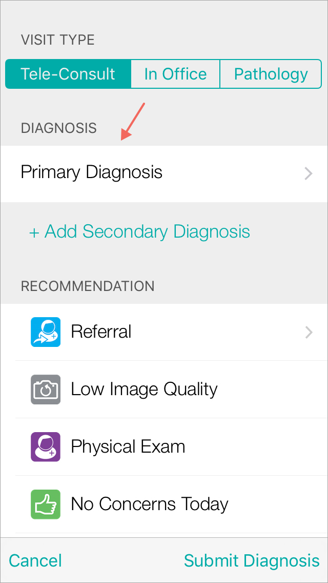 diagnosis_mobile_2.jpg