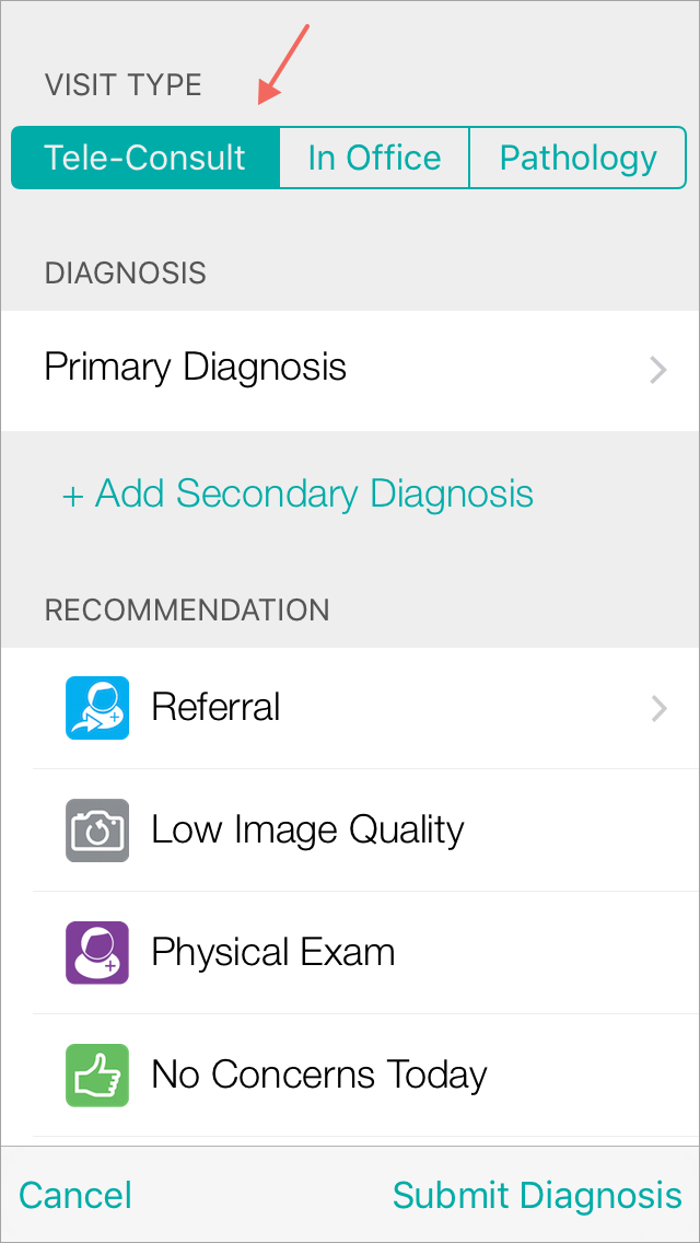 diagnosis_mobile_1.jpg