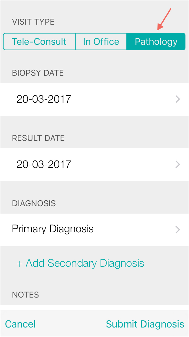 diagnosis_mobile_pathology_1.jpg