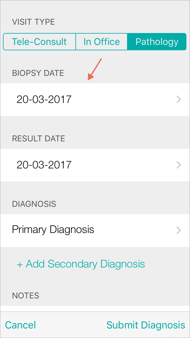 diagnosis_mobile_pathology_2.jpg