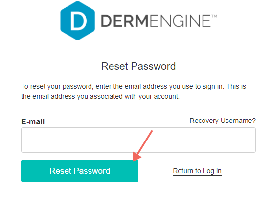 2._Reset_Password.PNG