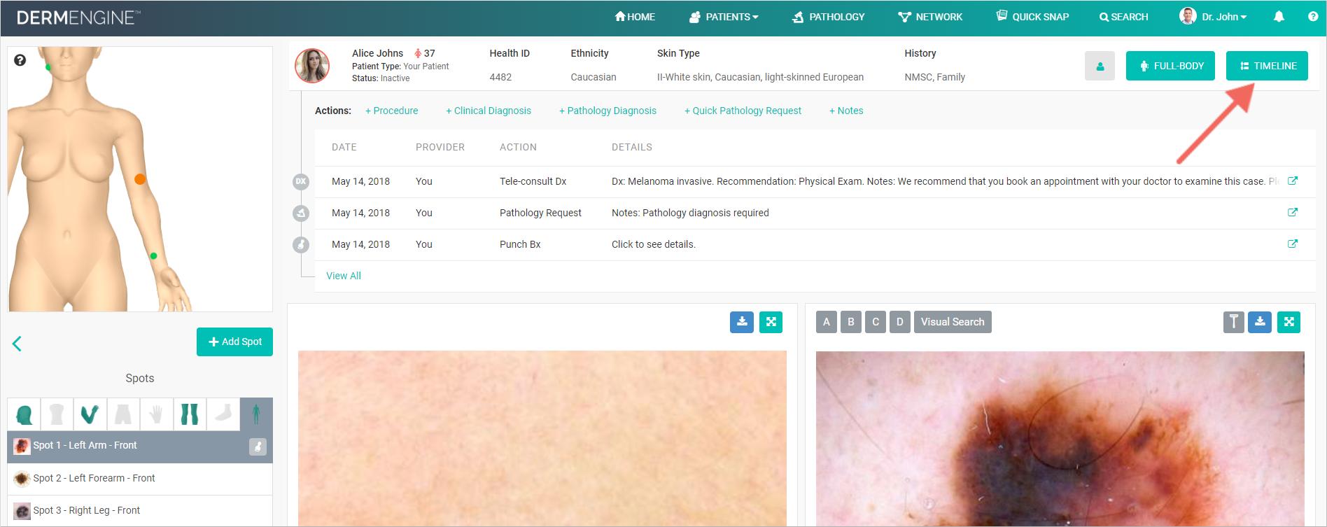 3._Timeline_Patient_Profile.PNG