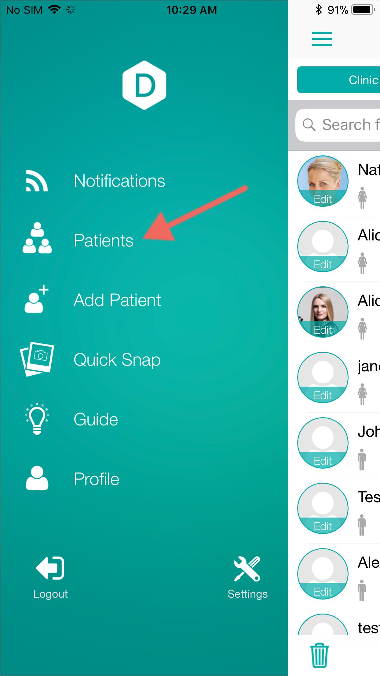 1._Patients_Main_Menu_iOS.png