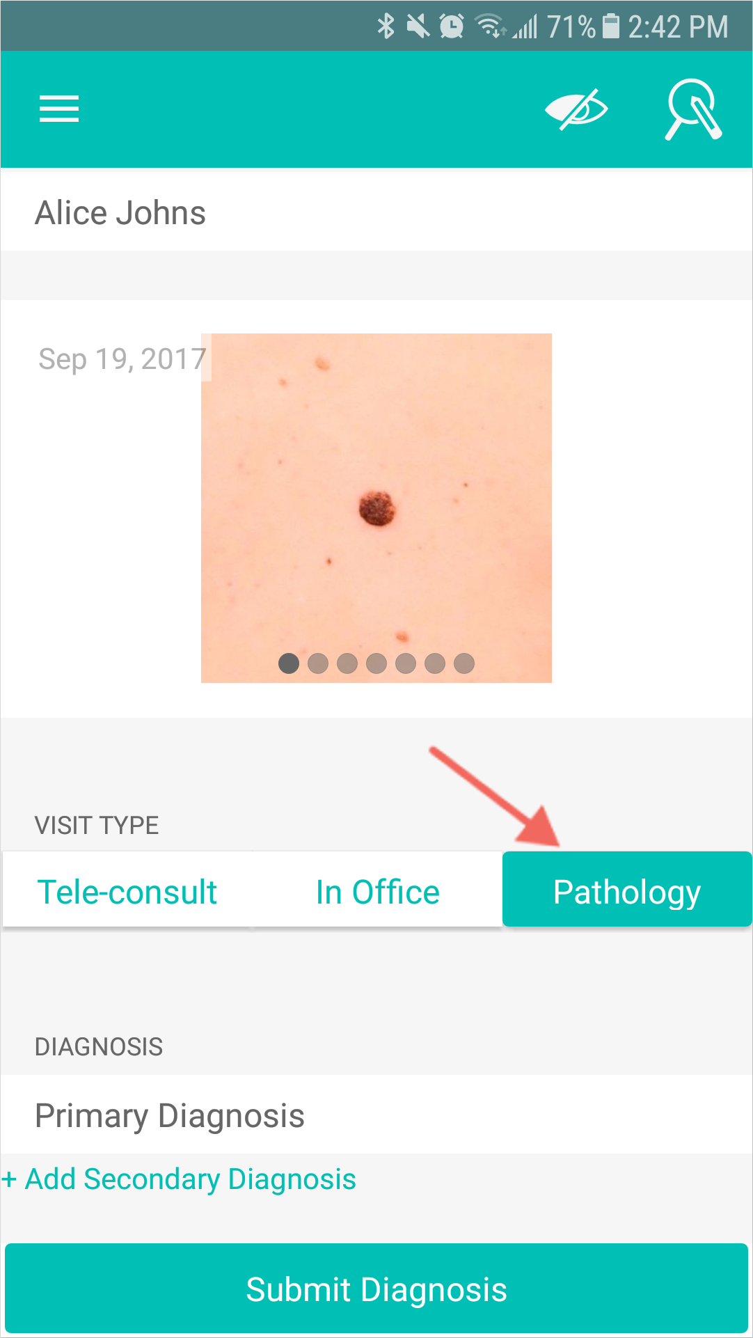 6._Visit_Type_Pathology.png
