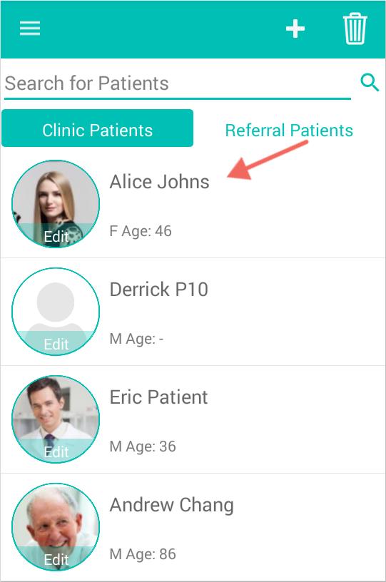 2._Patient_LIst.png