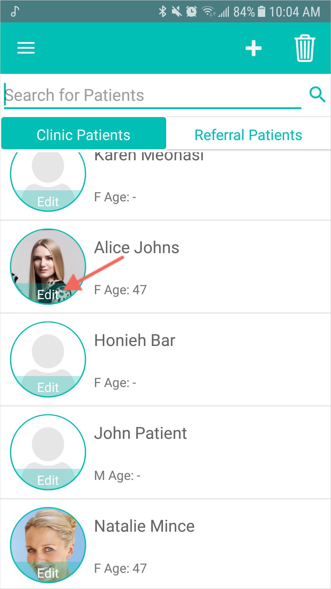 2._Tap_patient.png