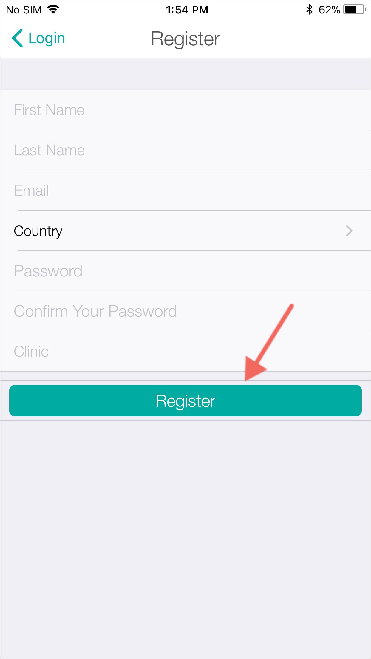 4._Register.jpg