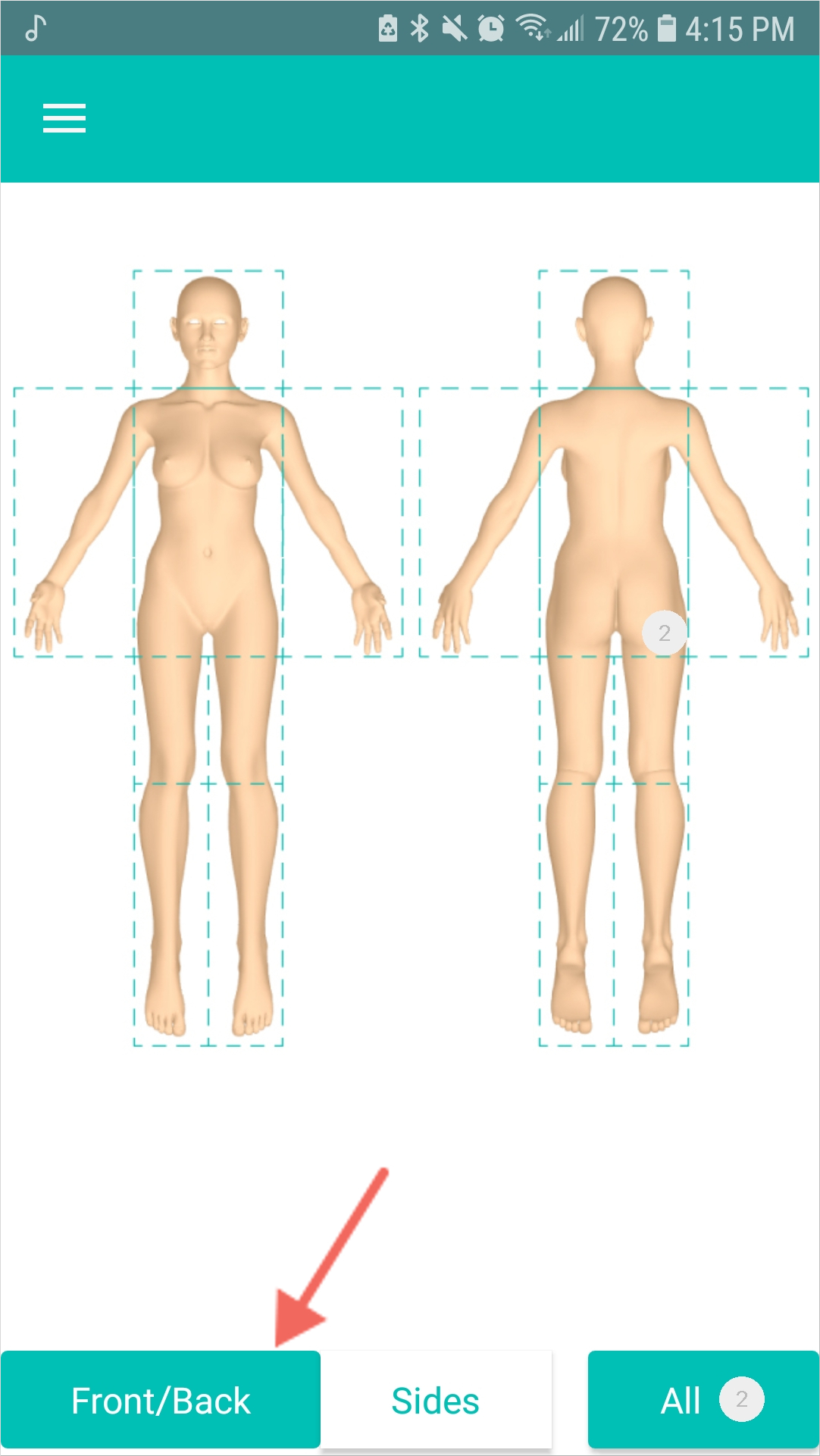 2._Select_body_part.jpg