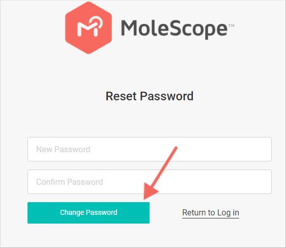 5._Confirm_Change_Password.PNG