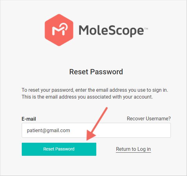 2._Reset_Password_now.PNG