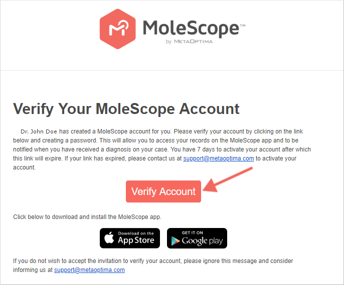 1._Verify_MoleScope_Account.PNG