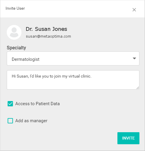Invite_User_Access_to_Patients.PNG