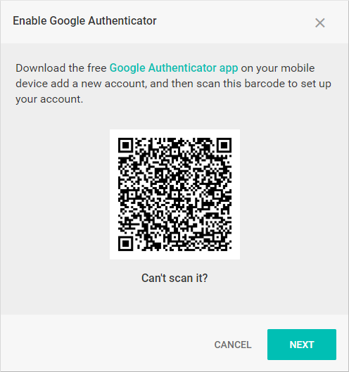 3.5_Download_Google_Authenticator_App.PNG