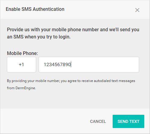 3.1_SMS_Verification.PNG