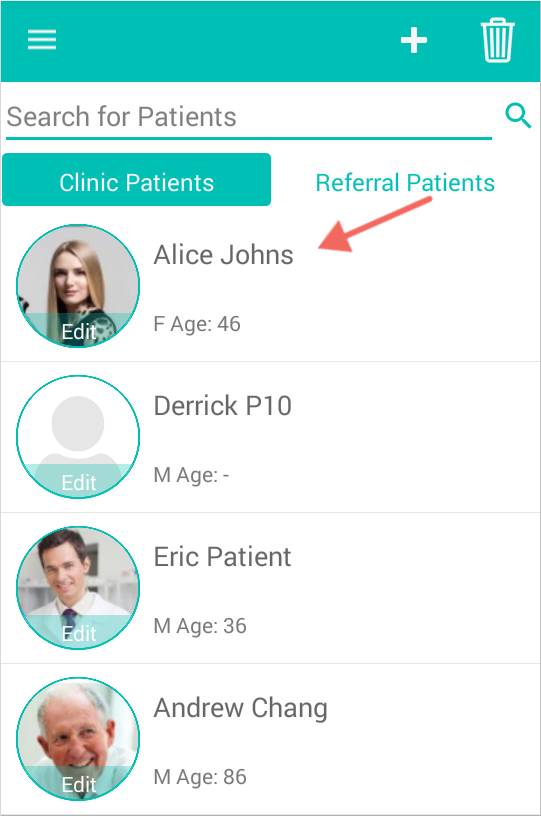 2._Patients_LIst.png