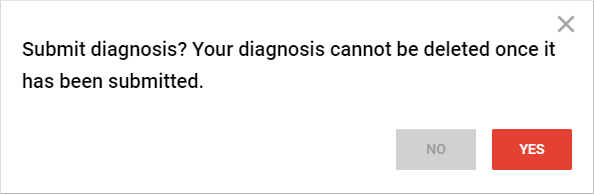 7.5_Submit_Diagnosis.PNG