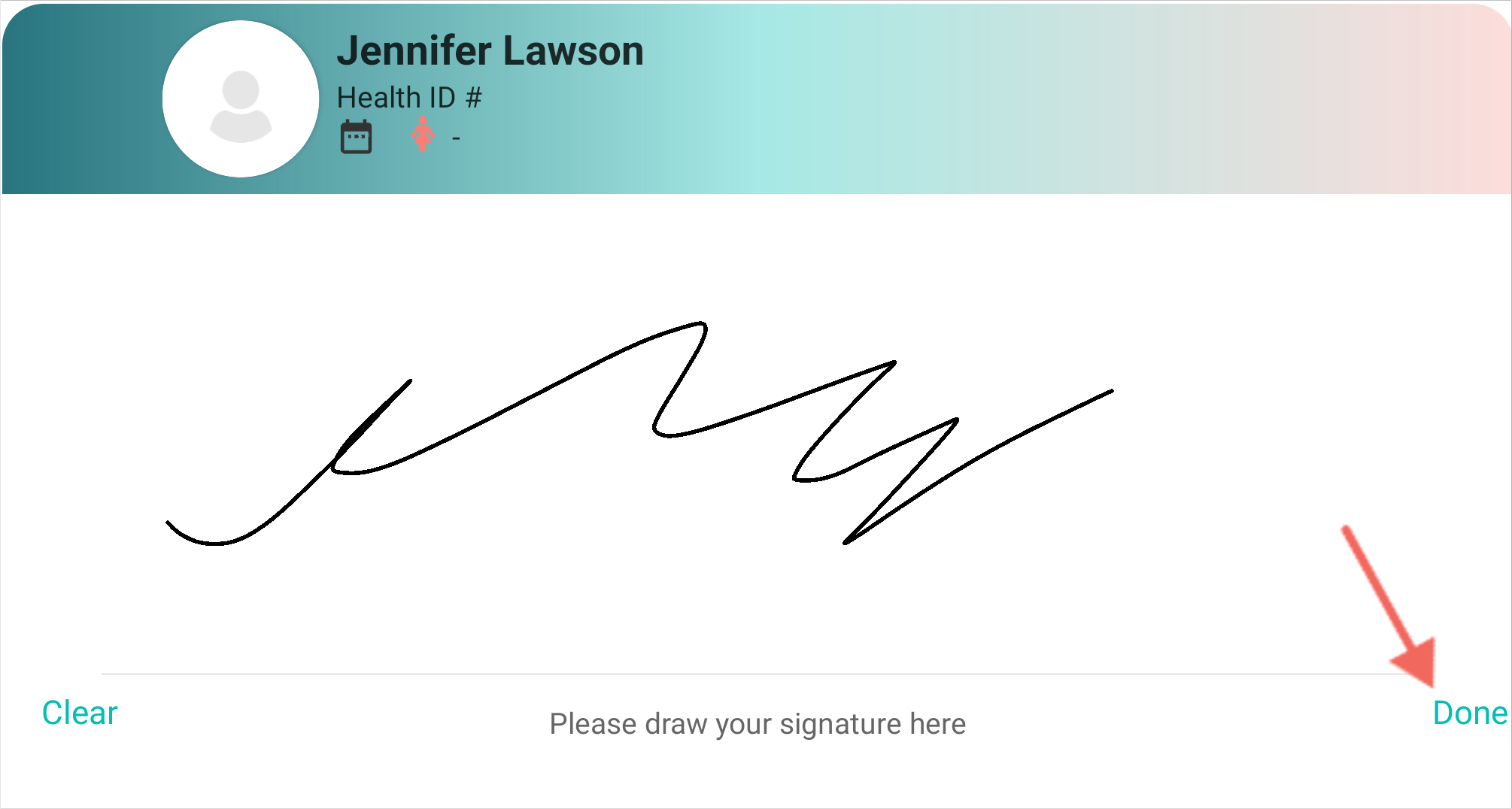 6._Obtain_Signature.png