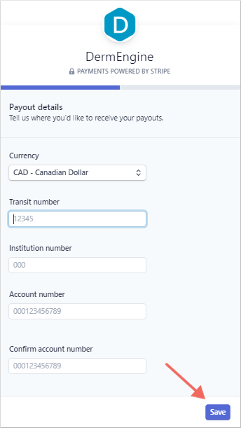 6._Stripe_Payment_Details.PNG