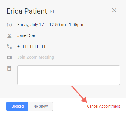 9._Cancel_In_Clinic_Appointment.PNG