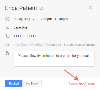 9._Cancel_Telehealth_Appointment.PNG