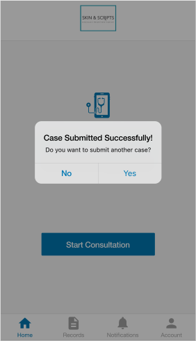 17._Case_Submitted.PNG